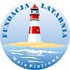 Fundacja Latarnia