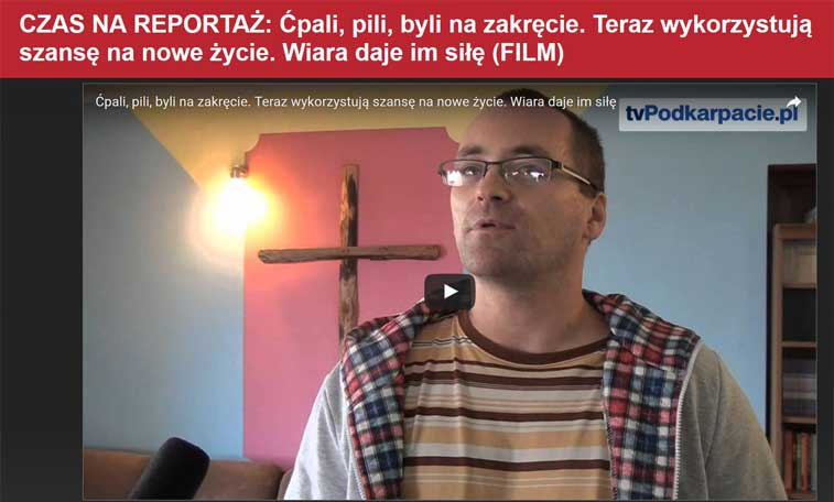 e-sanok.pl