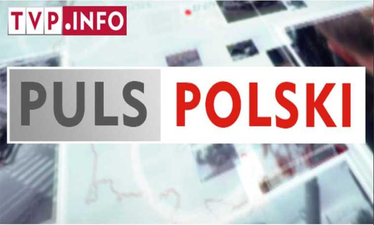 TVP.INFO – PULS POLSKI